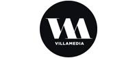 Villamedia Magazine