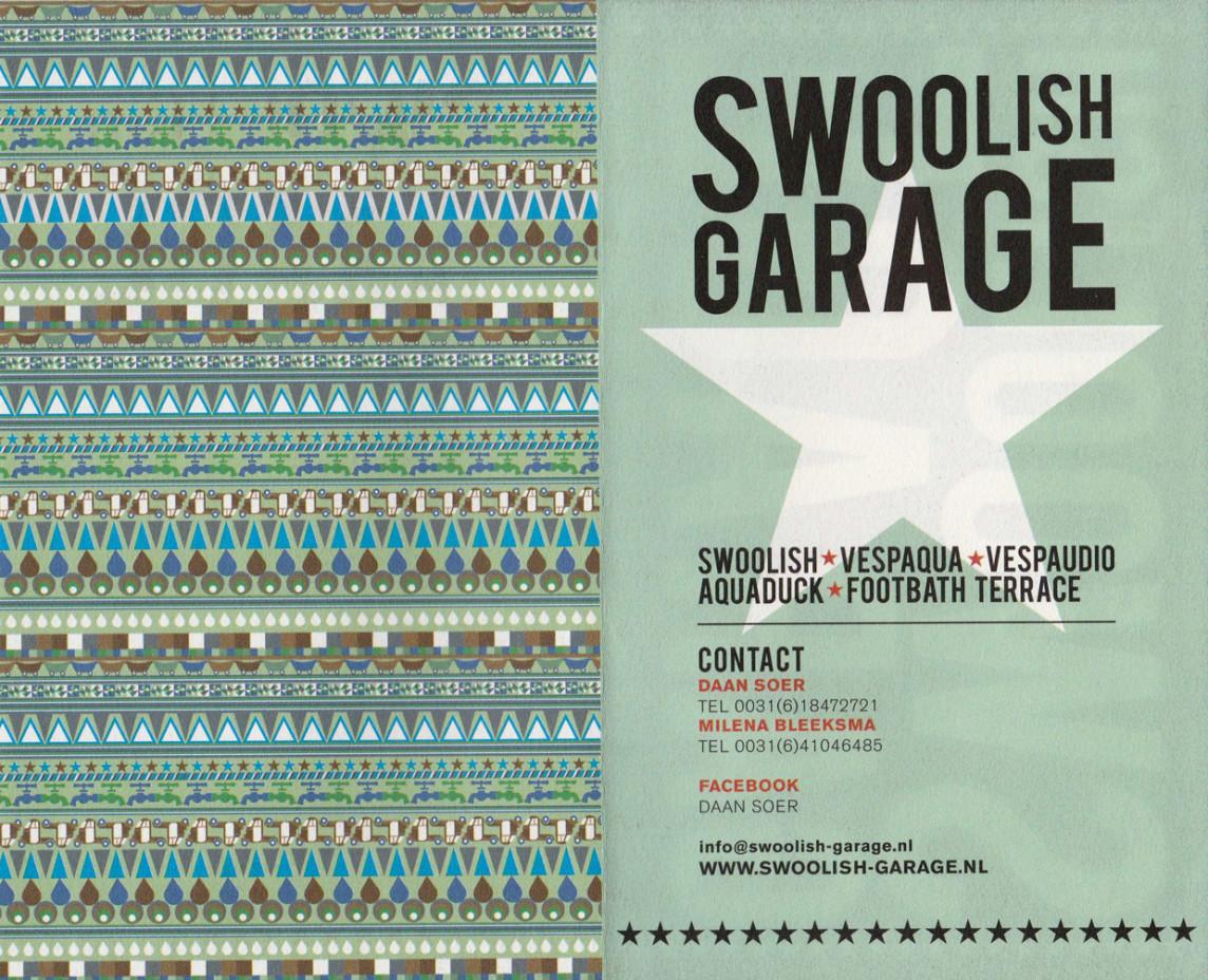 Swoolish-flyer_p1