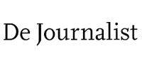 LogoJournalist